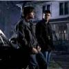 Supernatural - Dean & Sam