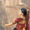 dancer romani