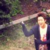 shin_cchi userpic