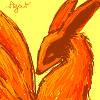 fox_says userpic