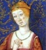 Isabel of Castile is sick of your shit