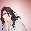◦ a girl like me ◦: Bleach - Byakuya: Casual by cool_spectru