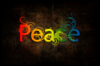peace91310 userpic