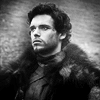 alemandine: thrones - robb is better than you