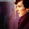 [SH] BC Sherlock shadow