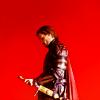 kem_viva: Jaime: red