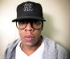 Jay-Z / FB