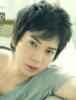 yamat0_shin