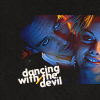Nicole: Cassie/Azazeal - Dance with the devil