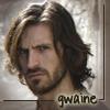 kattale: Gwaine2