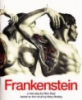 Frankenstein (from the programme)