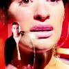 darling, Glee-Noah/Rach-Watching you