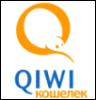 qiwi_wallet userpic