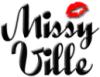 missyville
