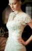 roza_dress userpic
