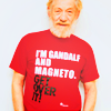 Magdalf.