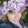 nata_z userpic