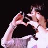 Miyaaa: ★ちいー