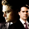 Nightmare Machine Cobb and Hotchner