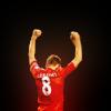 Stevie 8