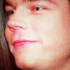 Georg - Close Up