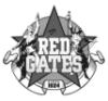 baza_redgates