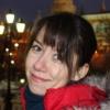 pumpurman userpic
