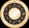 horoscopetoday userpic