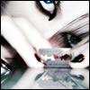 krysies userpic