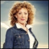sunset_nymph: River Song
