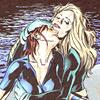 Babs/Dinah