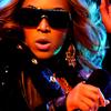 Bey-shades