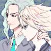 ナナキBH: Hatsune - lucky