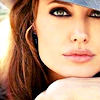 Angie   Close-up