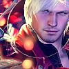 Dante-DMC4;;