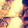 nut_princess userpic