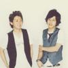 Shiroi: jun concert