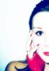 jag_alskar userpic