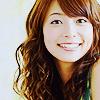 Shaina: Aibu Smile