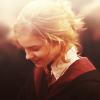 valentina: hermionegranger