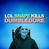 HP/LOL Voldi