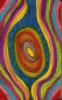 dlyjrnl: color