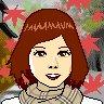 Me-autumn