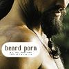 Jonna: beard porn