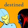 lilacsigil: destiny mystique