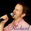 Chaos, Panic, Pandemonium – my work here is done.: supernatural--richard sings