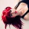 redhair (vedjmo44ka)