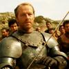 TV: Game of Thrones || Jorah