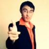 ainur_husnullin userpic