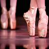 sexy_pumpkin: Ballet Satins on Point'e